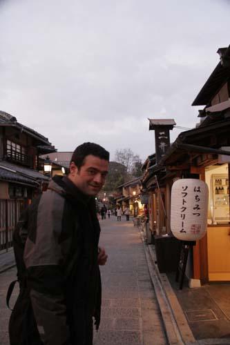 京都ぐるぐる~清水の舞台から_f0106597_0335210.jpg
