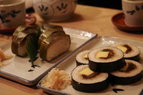 京都ぐるぐる~清水の舞台から_f0106597_0362197.jpg