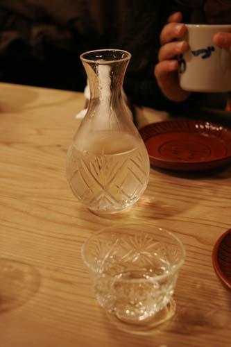 京都ぐるぐる~清水の舞台から_f0106597_0414862.jpg