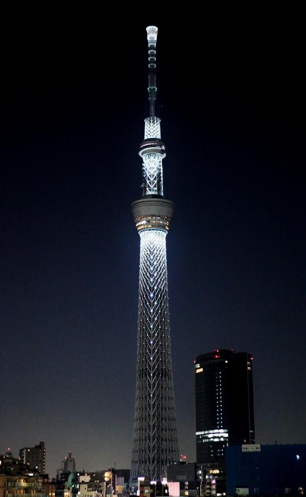 東京スカイツリー・ライトアップ_b0083801_1923064.jpg