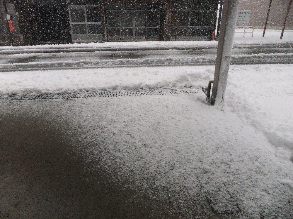 雪の状況_e0087201_902189.jpg