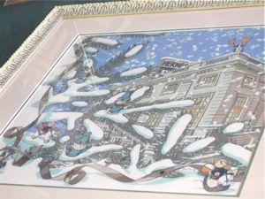 クリスマスイブに_a0077203_1951480.jpg