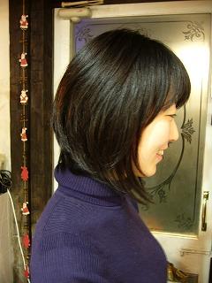 うきうき女子ヘアー_a0123703_13361167.jpg