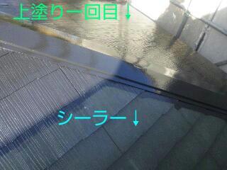f0211203_13455864.jpg