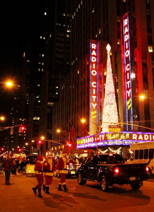 ニューヨークのクリスマス・スポットまとめ_b0007805_951206.jpg