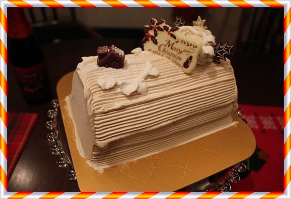 Merry Christmas☆_a0213806_2263777.jpg