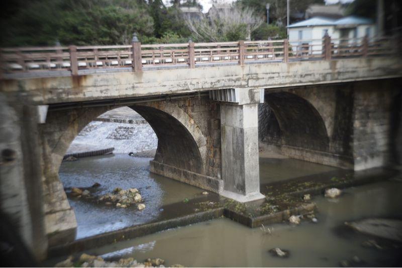海界の村を歩く 沖永良部島2_d0147406_9532730.jpg