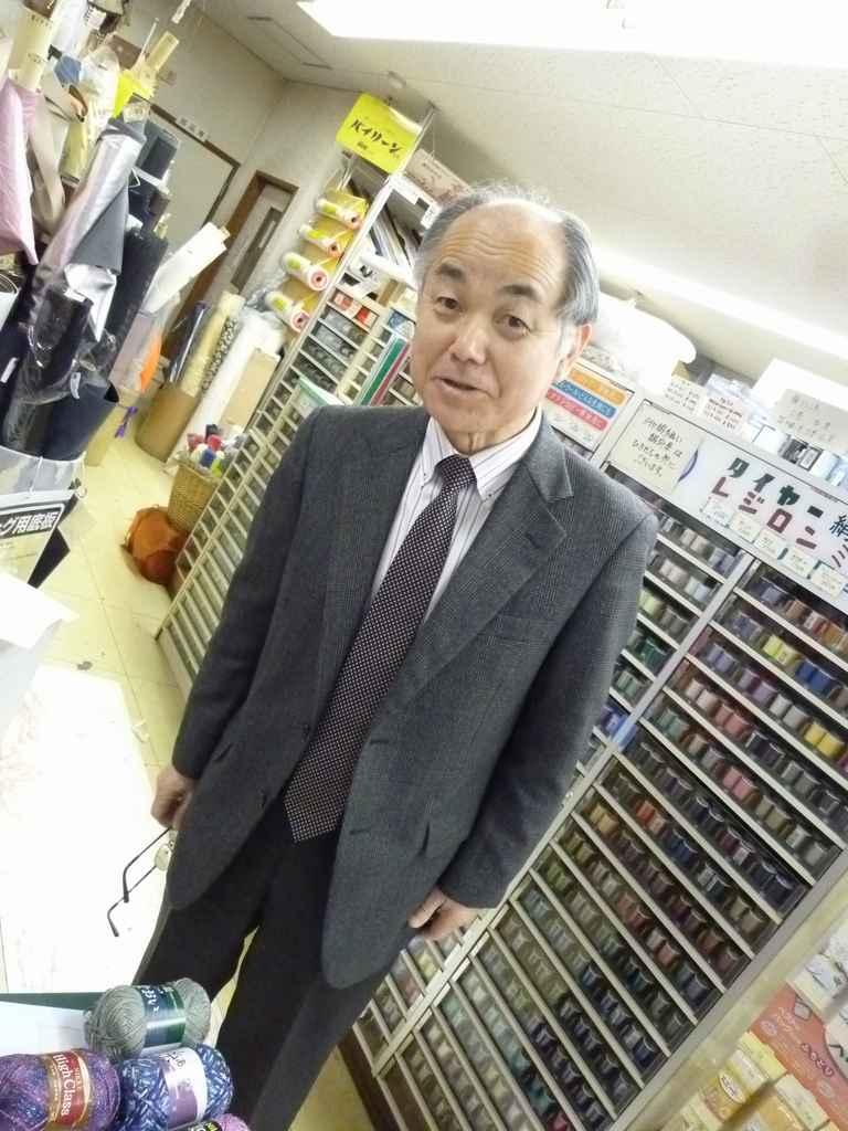 ニッケ手編み糸 2012年春夏新商品 その1_d0156706_12421579.jpg