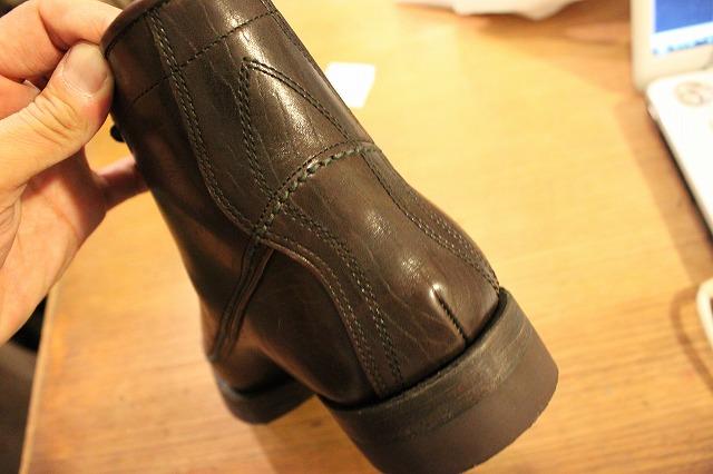 ブーツがデリバリー_b0229314_195597.jpg
