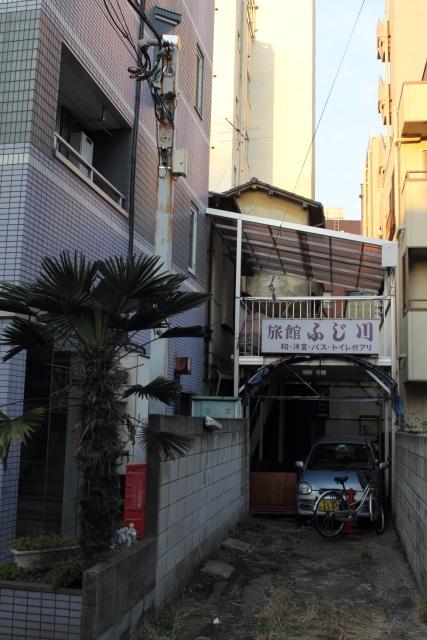 平井  「旅館ふじ川」周辺_b0061717_11352460.jpg