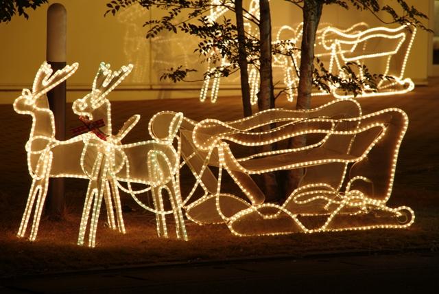 クリスマス・イブ_f0172518_16233384.jpg