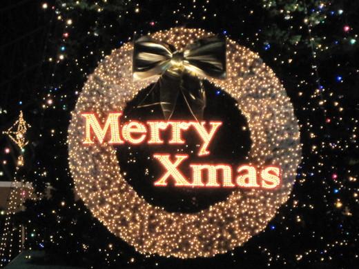 24日クリスマスですね。_e0131324_6181322.jpg