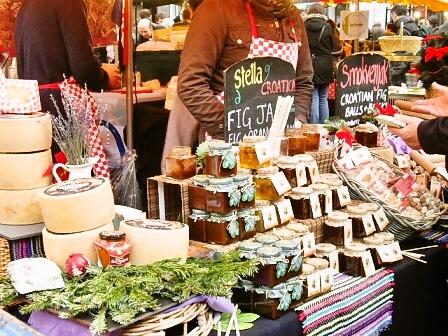メリークリスマス!そして楽しいマーケット!_d0104926_17345654.jpg