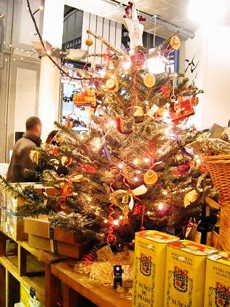 メリークリスマス!そして楽しいマーケット!_d0104926_17403736.jpg
