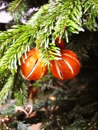 メリークリスマス!そして楽しいマーケット!_d0104926_17465848.jpg