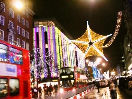 ロンドンをふらり~~♪_d0104926_1952467.jpg