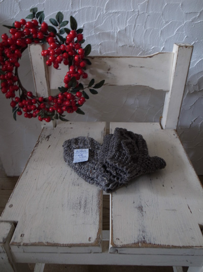 wool-item_a0113127_9412169.jpg