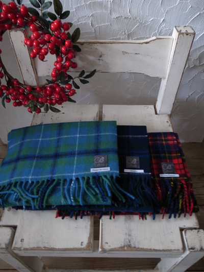 wool-item_a0113127_9454625.jpg