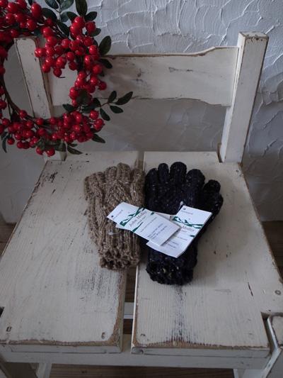 wool-item_a0113127_9474824.jpg