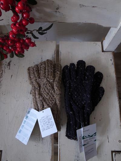 wool-item_a0113127_9484389.jpg