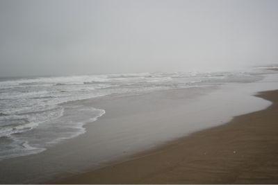 今日の海_c0132732_13344429.jpg