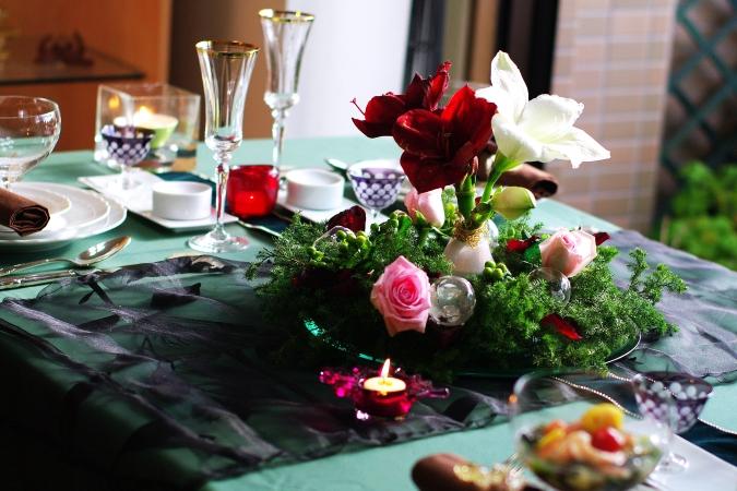 Merry Christmas☆_d0145934_17313675.jpg