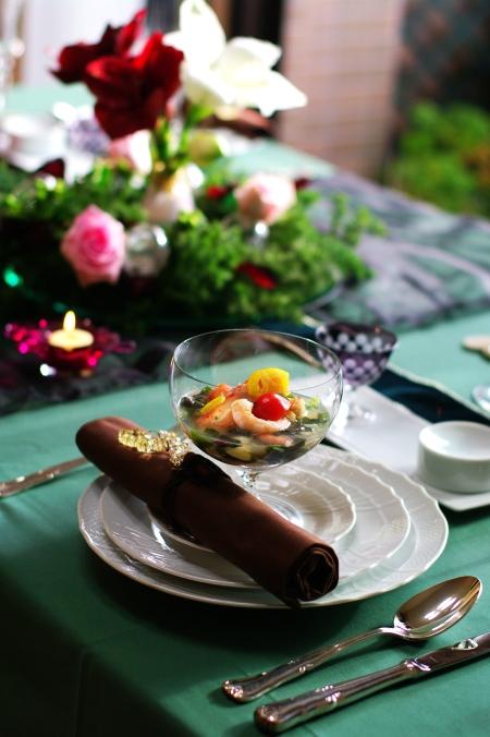 Merry Christmas☆_d0145934_1731665.jpg