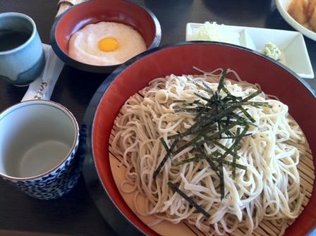 長野(諏訪)へ_d0136540_0295385.jpg
