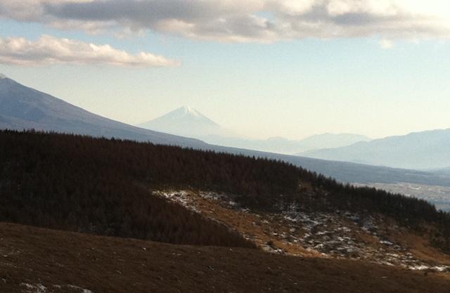 長野(諏訪)へ_d0136540_0363249.jpg