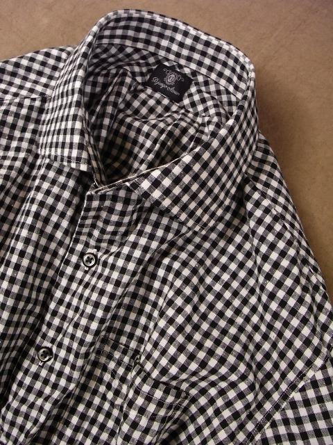 widespread ginghamcheck shirt_f0049745_1817127.jpg