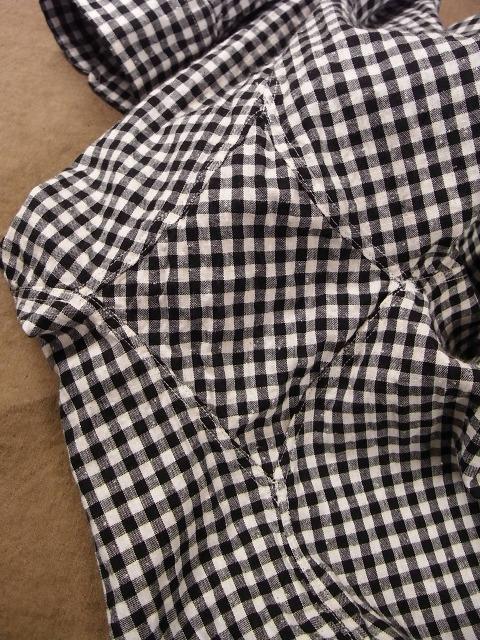 widespread ginghamcheck shirt_f0049745_18185388.jpg