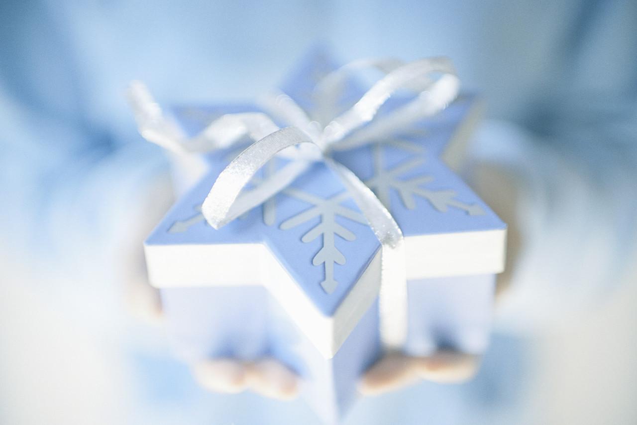 58回目のクリスマス_b0102247_1616166.jpg