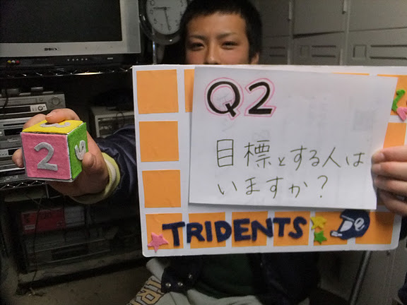 新4回生 Offenseメンバーインタビュー☆_e0137649_17421824.jpg