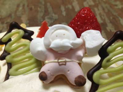 メリークリスマス_e0193358_21551213.jpg