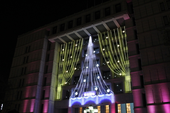 光のルネサンス2011_d0202264_2281776.jpg