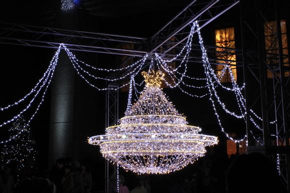 光のルネサンス2011_d0202264_2283549.jpg
