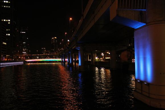 光のルネサンス2011_d0202264_2292289.jpg