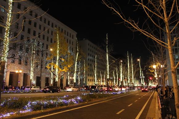光のルネサンス2011_d0202264_229683.jpg