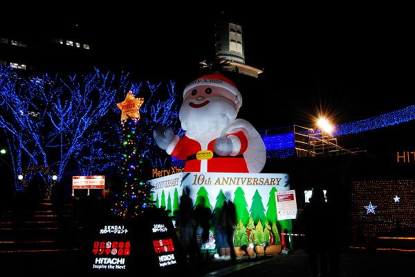 All I Want For Chiristmas Is You_f0191864_10203687.jpg