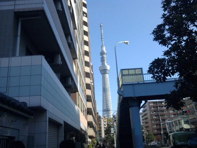 東京・浅草見学&小道具探し_b0177566_17195229.jpg