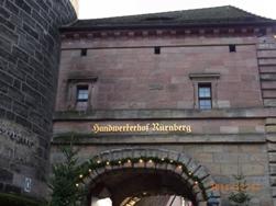 Nuernberg ニュルンベルクのクリスマス_e0195766_6484920.jpg