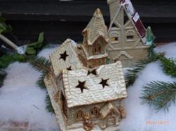 Nuernberg ニュルンベルクのクリスマス_e0195766_6492651.jpg