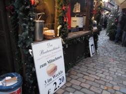 Nuernberg ニュルンベルクのクリスマス_e0195766_6493771.jpg