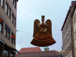 Nuernberg ニュルンベルクのクリスマス_e0195766_6502996.jpg