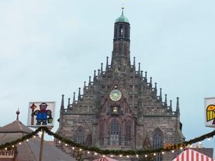 Nuernberg ニュルンベルクのクリスマス_e0195766_764887.jpg