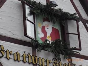 Nuernberg ニュルンベルクのクリスマス_e0195766_79246.jpg