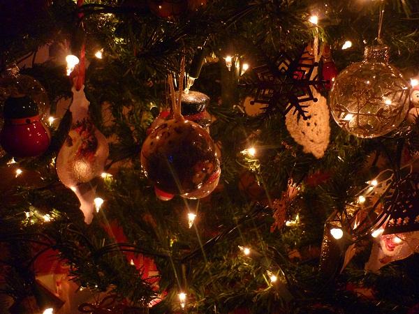 クリスマスイヴ_d0105967_2222286.jpg