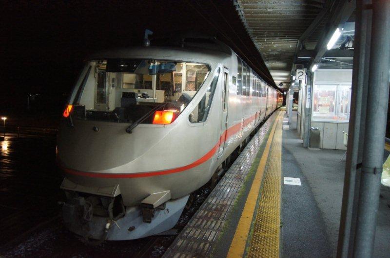 北近畿タンゴ鉄道 (2011.12.23)_d0249867_2011798.jpg