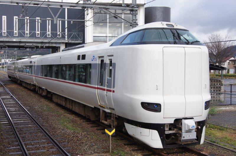 北近畿タンゴ鉄道 (2011.12.23)_d0249867_2072360.jpg