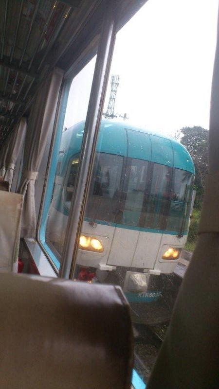 北近畿タンゴ鉄道 (2011.12.23)_d0249867_2075095.jpg